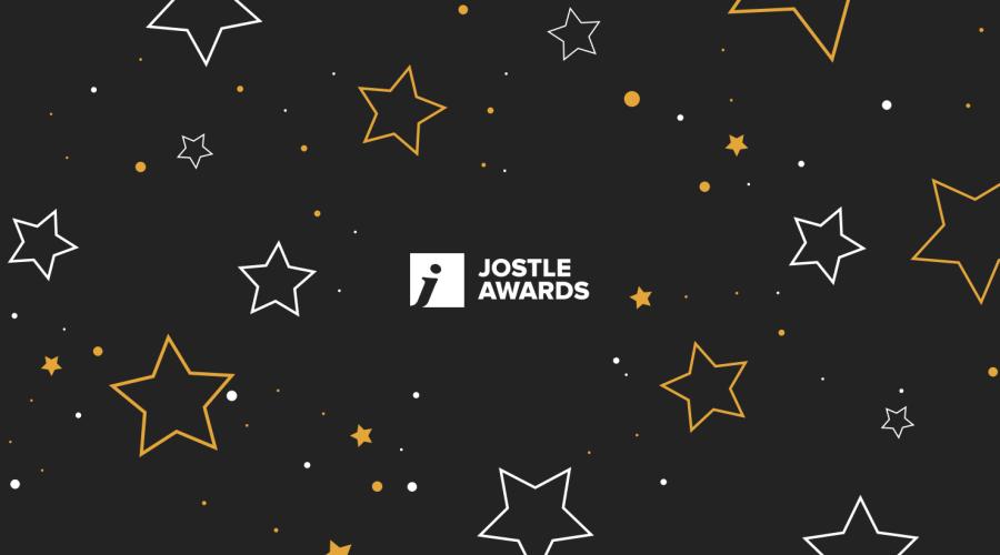 Jostle Awards