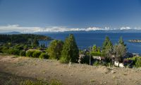 Single-family lots for sale in Nanaimo