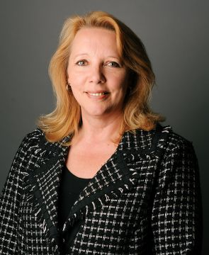 Tina Thygesen, Director, Revenue Properties, Century Group